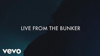 The Brinks - Comatose (Live From The Bunker)