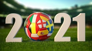 Pronostico e analisi quarti di finale europei 2 e 3 luglio 2021 ITALIA-BELGIO forza azzurri #azzurri