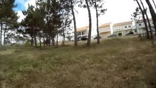11.07.2015 - ZMR 250 @ São Martinho do Porto