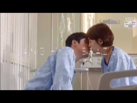 [Parceiros]  FMV 2 - Beautiful Mind 2016 - 뷰티풀마인드 - Jang Hyuk Brazil