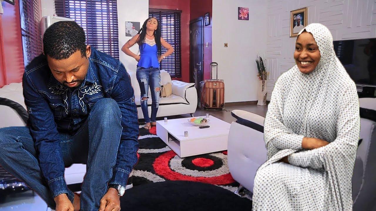 Download Amintacciyar Soyayya - Nigerian Hausa Full Movies 2019