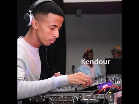 South African House Music Mix ( 10k appreciation ) by Kendour 22 Dec 2018