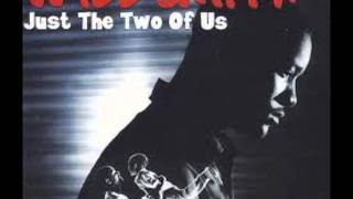 Bill Withers & Will Smith - Just The Two Of Us (MdL)