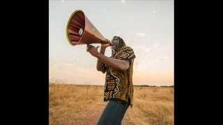 Tiken Jah Fakoly   Dernier Appel   Morceaux suppl album africain