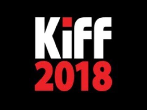 Меблева виставка KiFF 2018 в м. Києві / International furniture forum KiFF 2018 in Kiev