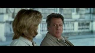 Nunca es tarde para enamorarse (Last Chance Harvey) - Trailer español