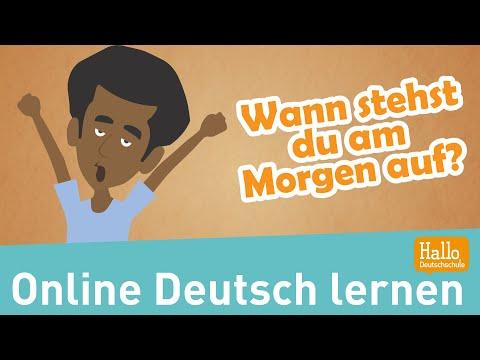CHIOPS - Unsere Zeitиз YouTube · Длительность: 3 мин44 с