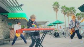 I-RabBits 「TALALAN」 【Official Music Video】(I-RabBItsが初めてクラウドファンディングに挑戦し、みんなと作り上げた意欲作! そして、現メンバーとなって初のミュージックビデオ「TALALAN」..., 2016-12-21T10:59:46.000Z)