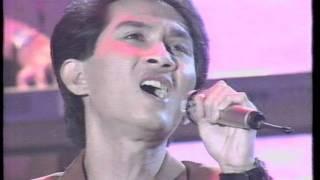 Download Qiara - Hanya Padamu (1992) LIVE
