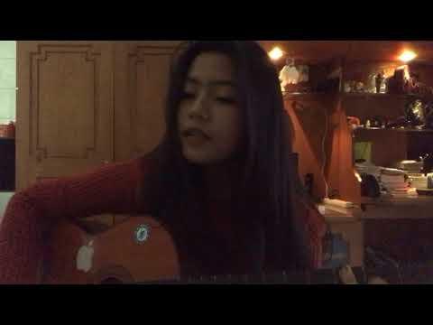 Sio Ado (cover)