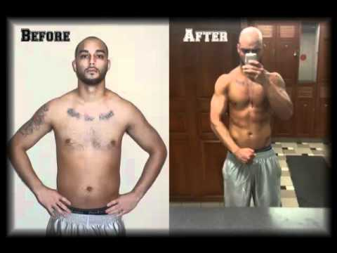 somanabolic muscle maximizer negative reviews