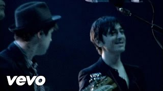 Babyshambles - Carry On Up The Morning (Live At The S.E.C.C)