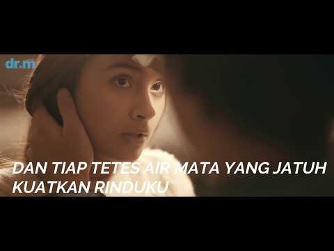 DUKA - LAST CHILD (SHORT MOVIE SURAT CINTA UNTUK STARLA)
