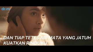 Video DUKA - LAST CHILD (SHORT MOVIE SURAT CINTA UNTUK STARLA) download MP3, 3GP, MP4, WEBM, AVI, FLV Mei 2018