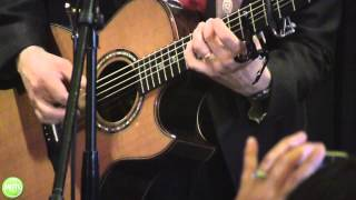 "Phil Keaggy:""Shades of Green"""