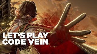 hrajte-s-nami-code-vein