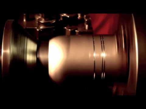 Musica per video aziendali e industriali - Digital Time