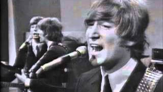 The Beatles - Ticket To Ride (Live Complete)