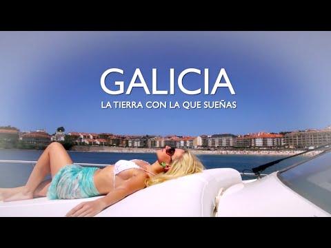 Qué ver en Galicia ? O Salnés la Esencia de Galicia en las RIAS BAIXAS