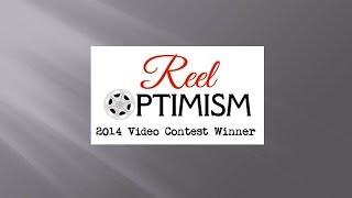 2014 #ReelOptimism Video Contest Winner: South Side Optimist Club of Fort Wayne, IN