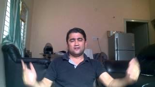 Guni Jano Bhakt Jano