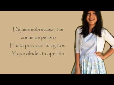 despacito-luis-fonsi-ft-justin-bieber-ysabelle-cuevas-cover-lyrics