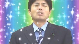 Japanese Politician Crying Ryutaro Nonomura [REMIX]