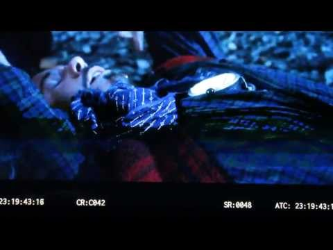 Iron Man 3 Deleted Scenes - Tony, Harley and E.J. thumbnail