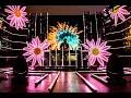 Ekali - EDC Las Vegas Virtual Rave-A-Thon - Live Stream (May 16, 2020)