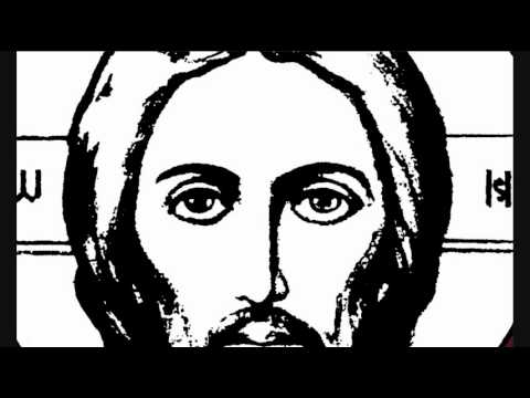 Passion for christ.wmv