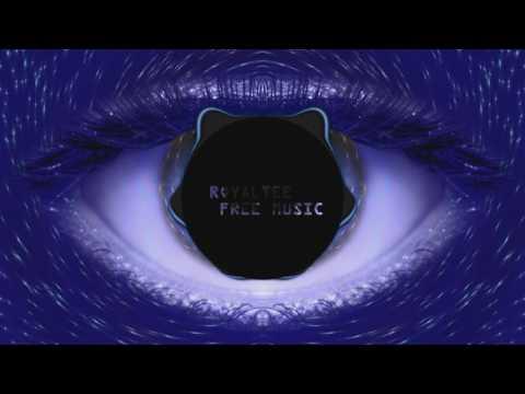 Christian Joseph - Would I Lie To You (Deep House Remix)   Free To Use