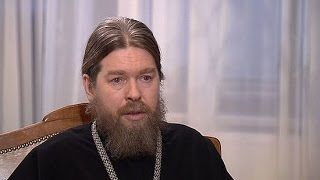 Итоги 2015 года с епископом Тихоном (Шевкуновым)