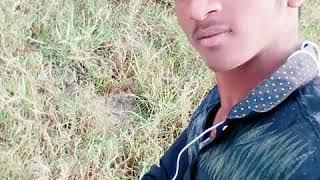 Kamal. Kumar. Dj(2)