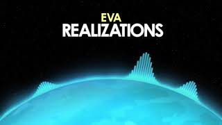 EVA – Realizations [Synthwave] 🎵 from Royalty Free Planet™