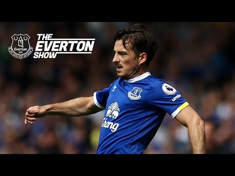 The Everton Show - Series 2, Episode 3