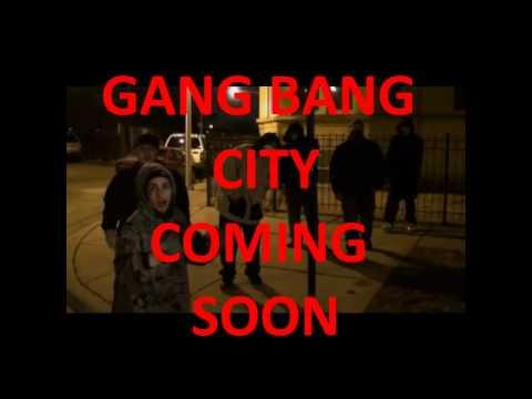 GANG BANG CITY ENT   DVD TRAILER 1