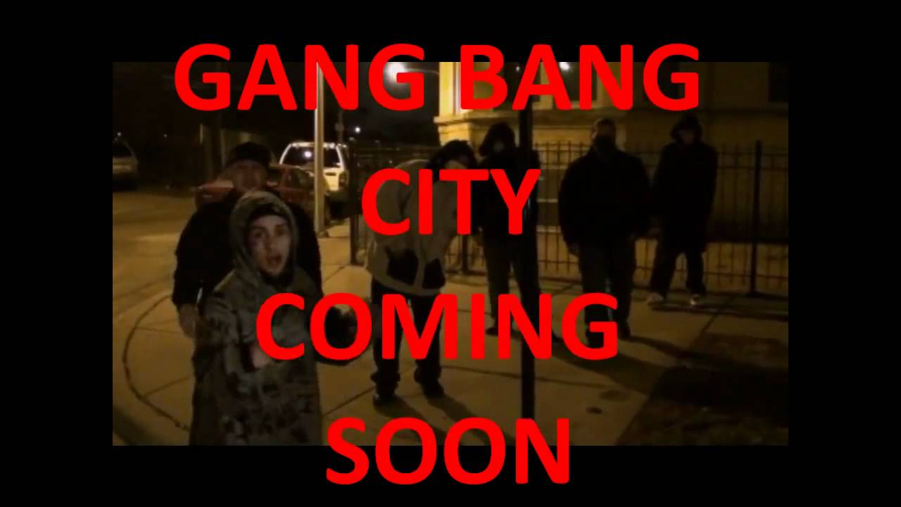 forced gang bang dvd