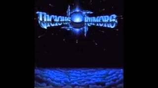 Vicious Rumors  - Can you hear it