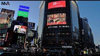 PromPeru渋谷にペルーがやってきた 2017年4月