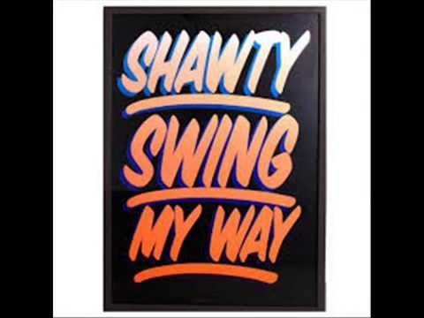 Swing My Way Mega Mix ft KP and Envy, DemJacksonBoyz, Josh G Massey, Sade'