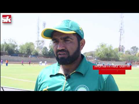 How Is Blind Cricket Played? | Sportskeeda