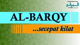 Video Al-Barqy - Kaedah Cepat Membaca Al-Quran download MP3, 3GP, MP4, WEBM, AVI, FLV Juni 2018