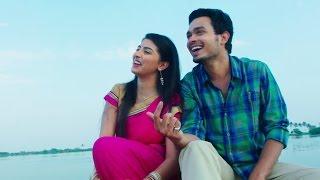 Vinavayya Ramayya - Gola Song Trailer - Naga Anvesh, Kruthika