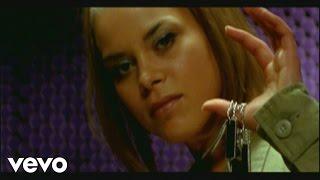 Melbeatz - OK (Video) ft. Kool Savas, Samy Deluxe