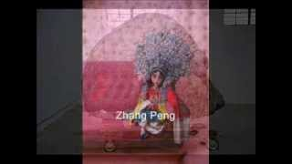 The Contemporary Chinese Art Mp3