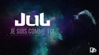 Download Jul -Je suis comme toi // 2017 MP3 song and Music Video