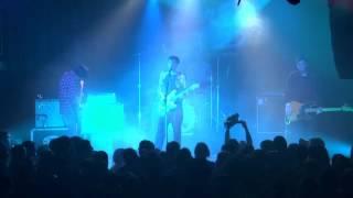 Deerhunter - Full Concert - 02/24/09 - Mezzanine (OFFICIAL)