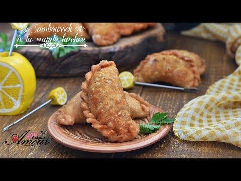 chaussons-à-la-viande-hachée-faciles,-empanadas-ou-pastels-de-viande-hachée-par-soulef