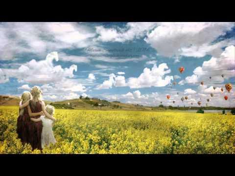 Клип BrunuhVille - Children of the World