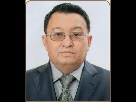В Шымкенте арестован бывший главврач областной детской больницы